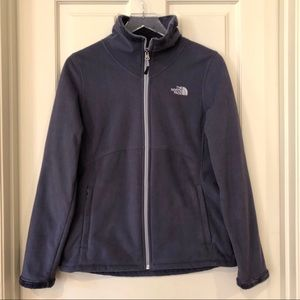 The North Face | Morning Glory Fleece Jacket